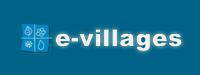 partners_evillages