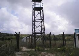 portfolio_prison