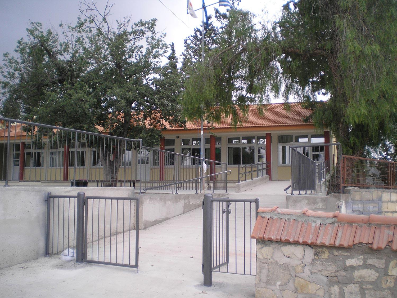 primaryschool_02